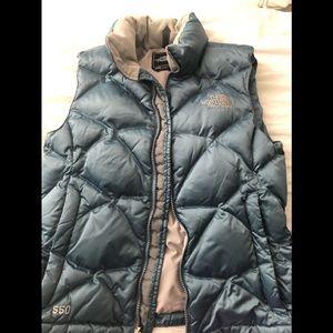 The North Face Women's Vest